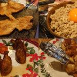千葉最強の焼鳥といえば、やのまこと 毎年恒例クリスマスディナーに豪華串焼き&絶品シャポン地鶏を堪能!