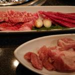 千葉を代表するワンランク上の焼肉レストラン 新羅(シラ) 接待やおもてなしに使いたい、肉質も接客も魅力な焼肉店