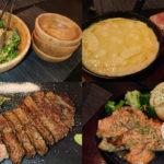 JR稲毛駅近くのイタリアン、オーガニックファームキアロのディナーへ初訪問! 話題のアリゴチーズ&パネチキンを食べ比べてみた