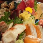 遅れてきたマイブームこと、西千葉の海鮮居酒屋 世炉思食 絶品過ぎるスーパー6品盛りをも越えた、極上生ウニに大興奮!!