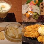 千葉駅から徒歩5分の個室風居酒屋、日本橋 かなえや 魅力的な鮮魚と肉料理に加え、接客も◎な雰囲気良い駅チカ店