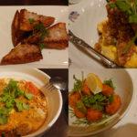 ついに成就! 千葉市最強のアジアン料理、バグース 念願のディナーへ初訪問!絶品揃いの創作アジアン料理は、夜の部こそ最強だった!!