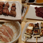 勝田台NO1の絶品焼鳥、串酒場 そねすけ 地域密着店で頂くプリップリの串焼き&極上すぎる絶品レバーは、足を運ぶ価値ありの名店だった!