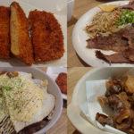 末広街道沿いで愛される憩いの場、広島お好み焼き 来んさいや 絶品おつまみ・広島料理に囲まれ、居心地抜群の居酒屋にも!?
