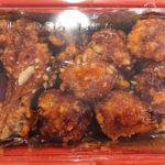 千葉、栄町の韓国食材スーパー「キムチの郷 荒井食品」のテイクアウトで宅飲み! ヤンニョンチキンら旨辛料理で、自宅が韓国居酒屋に!?