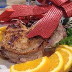 クリスマスディナーといえば恒例、西千葉・やのまことにてチキン三昧 豪華地鶏を始め、絶品鳥料理で2020年の食べ納め