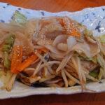 勝田台の大衆居酒屋、竹うち 弐号店 昼飲みOKの居酒屋にて、ちょい早めのお酒を串焼き・煮込みと共に